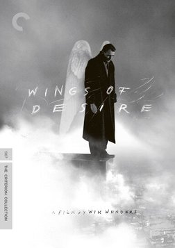 Wings of Desire