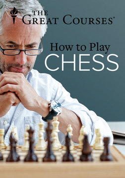 How to Play Chess - Lessons from an International Master