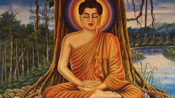 Theravada Sutras