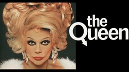 The Queen - Behind the Scenes of a 1967 Drag Beauty Pageant